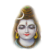 Shiv Pariwar by YoguruTechnologies
