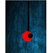 Slide Ball by FMM Development
