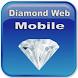 Diamond Web Condomínios by Diamond Web