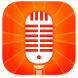 Voice Effects Changer by Tube MP3 Music player - Downloader