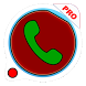 Automatic Call Recorder Pro HD by fa3elkhir