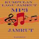 Kumpulan Lagu :Jamrud Mp3 by hadidroid