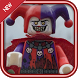 Live Wallpapers - Lego Nexo 3 by Episoft