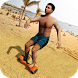 Hoverboard Stunts Simulator by Robo Bobby Games