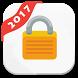 Serrure (Smart App Locker) Pro by Studio-Adam