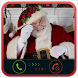 Santa Claus is Calling You by Happy Santa Claus