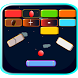 Bricks Breaker - Gravity by AgiDus Interactive