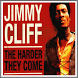 Jimmy Cliff Songs by AlindaMusicaApp