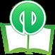 Escola - Educação - Aluno by EAN Sistemas