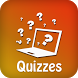 Quizzes by red apps 15