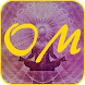Chakras Opening Pro by MediApps