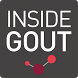 Inside Gout by AstraZeneca Pharmaceuticals