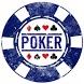 Poker Assistant by Shivam Goel