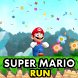 Guide Super Mario Run by Bos Guide
