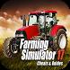 Cheat for Farming Simulator 17 by Cheats for Farming Simulator