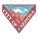 Sedona Citizens Connect by CitySourced