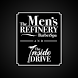 The Men's Refinery BarberSpa by Engage by MINDBODY