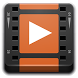 Tube Video Player for Android by RockSablink