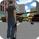 Russian Crime Simulator by Mine Games Craft