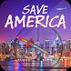 Save America Pro by Creatrix Studio