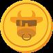 MooCash: Earn Cash, Make Money by MooApps Fam