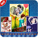 All Photo Frames: New Year, Love, Collage Frames by Mu Fun Apps Valley
