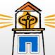 NetApp Support by NetApp, Inc.