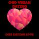 Vegan Dating Site - OGO by OGO APPS