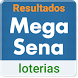Sorteio Mega-Sena by O.M.G productions