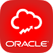 Oracle CX Cloud Mobile by Oracle America, Inc.