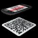 Barcode Scanner / QR Reader by PowerTools