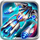 Thunder Striker 2945 by QIUP Game Studio
