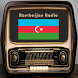 Radios Azerbaijan Free by Radio channel World Studio