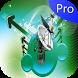 Satellite Director/SatFinder by sh mold APPS