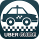Free Uber Taxi Coupon & Guide by Superspeed Communication Guide
