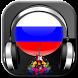 Top Russia Radios Live by univeradios