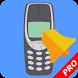 3310 Ringtone Pro by Vtro Studio