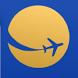 Kosher Trip Adviser - Israel by Glatt apps