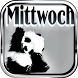 Mittwoch by imagens apps
