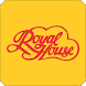 Royal House by Sigmacell