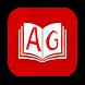 Self Learning Language by Albert Gelilov