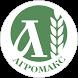 Журнал «АГРОМАКС» by ORO LLC