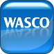 Wasco by Wasco