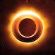 Rings of Night - Free MMO by www.Spellbook.com