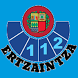 Emergencias Ertzaintza 112 by SoftBoiss Micro Bilbao