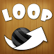 Loop Infinity by Lab Cinco