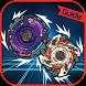 Tips Beyblade Burst by dev pro app
