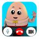 Call From Humpty Dumpty Vid