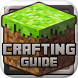 Crafting for Minecraft by YeziApps
