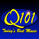 Q101 by WideOrbit, Inc.